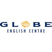 Globe English Centre