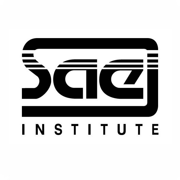 SAE Institute London