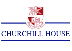 Churchill House School of English Language (Prior Park College)
