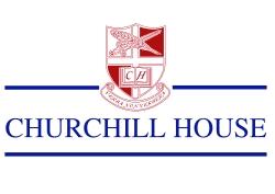 Churchill House School of English (Dean Close School)