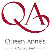 Queens Anne
