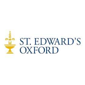 Saint  Edward's School