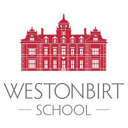Westonbirt School