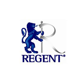 Regent English Language Training London