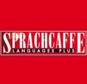 Sprachcaffe Languages Plus London