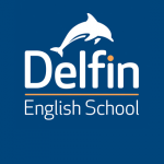 Delfin English School Dublin