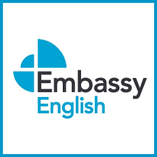 Embassy English Central London