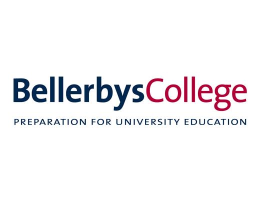 Bellerbys College London School