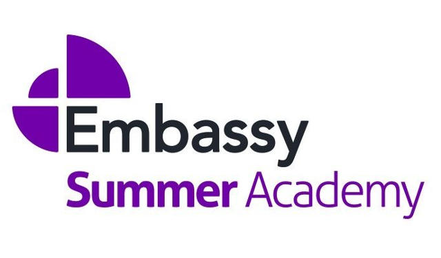 Embassy English Summer Academy (Roedean School)