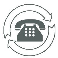 Мы всегда на связи – 24/7 поддержка наших клиентов