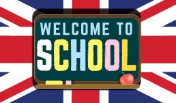 Частные школы Англии