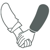 Индивидуальное сопровождение клиентов на всех этапах подготовки и поступления