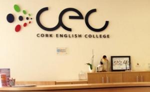 Cпециальные предложения на весь 2017 год от Cork English College