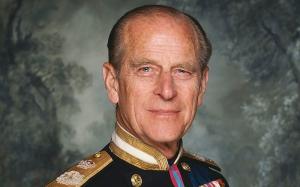 Принц Филипп отходит от монарших обязанностей