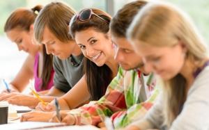 Скидки на обучение от Cork English College