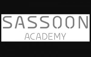 2 курса по цене 1 от Vidal Sassoon Academy