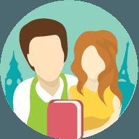 Языковые курсы за рубежом для взрослых