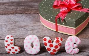 День святого Валентина в Великобритании